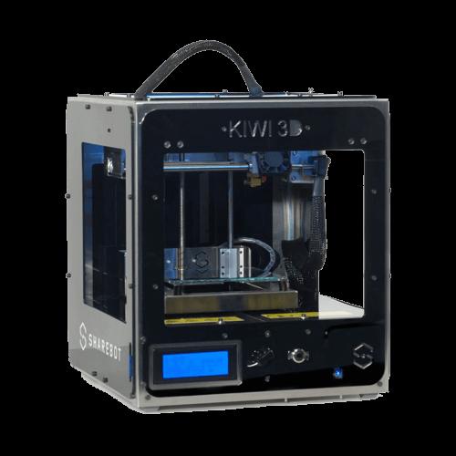 imprimante 3d stampante - Polymix
